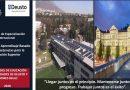 Universidad de Deusto y Conifos impulsan convenio para formación académica en competencias